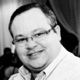 Carlos Vamberto Martins Filho - inTera Tecnologia - Manaus