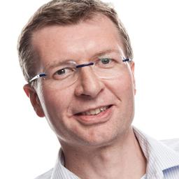 Ewald Brunmüller - APV - Technische Produkte GmbH - Langau