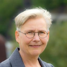 Petra Große-Stoltenberg - Textwecker - Hattingen an der Ruhr