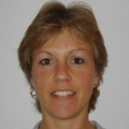 Jackie Jaeger - j-cons Virtual Assistant - San Diego
