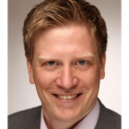 Mario Ahle's profile picture