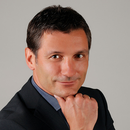 Thomas Grafe's profile picture