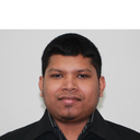 Asif Ahmed - Bremen