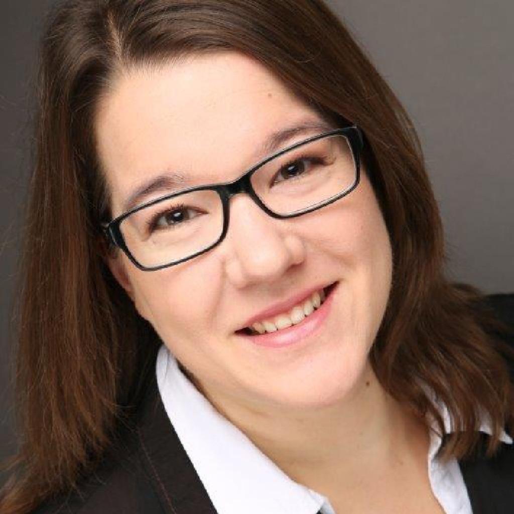 Franziska Bauer's profile picture