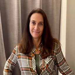 Tanja Lüerßen's profile picture
