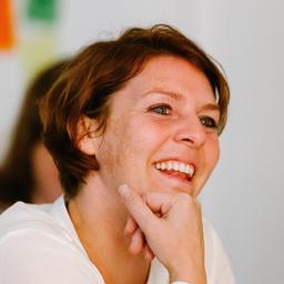 Claudia Töllich - Claudia Töllich - Egling