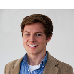 Ruben Haas - Comgy GmbH - Berlin