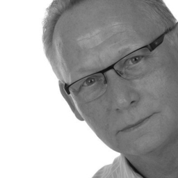 Uwe Zimmermann - Auto-ID Projektberatung - Uwe Zimmermann - Niederzier