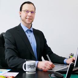 Arno Bück - MindFlash Mediadesign - Euskirchen