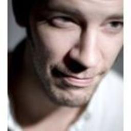 David Jerina - Profi-DJ - Wien