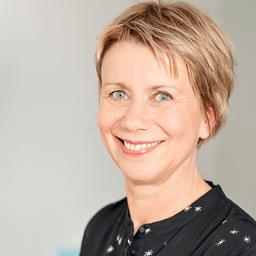 Simone Nettingsmeier - Die Lutterlotsen - Bielefeld