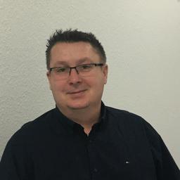 Adam Checinski's profile picture
