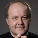 Wolfgang Fiedler - Bamberg