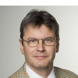 Dr. Markus a Campo