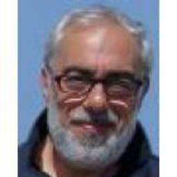 Carlo Di Marcoberardino - VMS'S Group - Roma