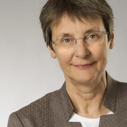Ursula (Ulla) Niemann's profile picture