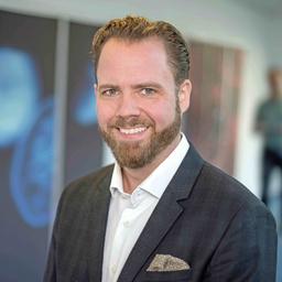 Dirk Maaßen - Finanz Informatik Technologie Service - Haar