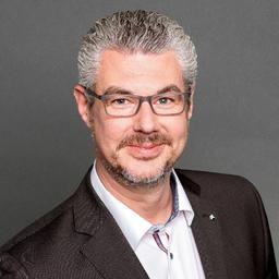 Sven Biermann - Zebra Technologies GmbH - Ratingen