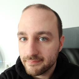 Frank Richter - CHECK24 Vergleichsportal - Leipzig