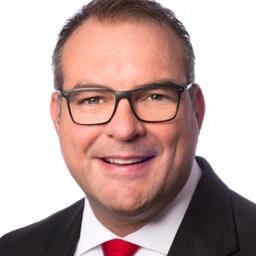 Andreas Dehlzeit's profile picture