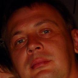 Matthias Paulick's profile picture