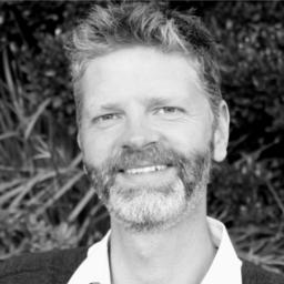 Pascal van Miltenburg - Delynn Consult - Tiel