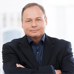 Michael HAGEMEYER - Hagemeyer Management - Rösrath