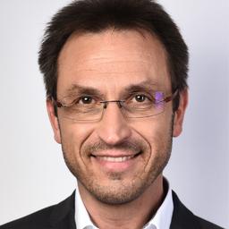 Matthias Rauber - resc-IT GmbH - Greiling b. Bad Tölz