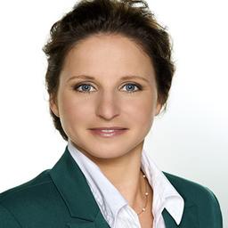 Claudia Hörnig's profile picture