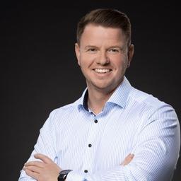 Hannes Bantle's profile picture