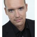 Michael Behr - Wiesbaden