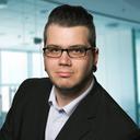 Fabian Krebs - Stuttgart