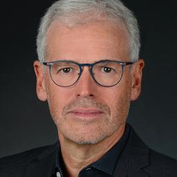 Dr Holger Schmidt - Netzoekonom.de - Liederbach/Taunus