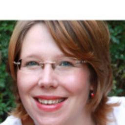Ursula Kollritsch - Textbüro sommerfrisch - Bad Honnef