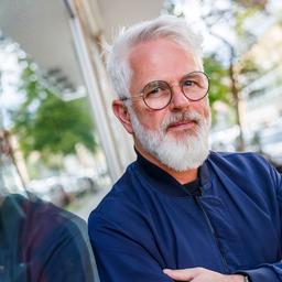 Marco Buske's profile picture