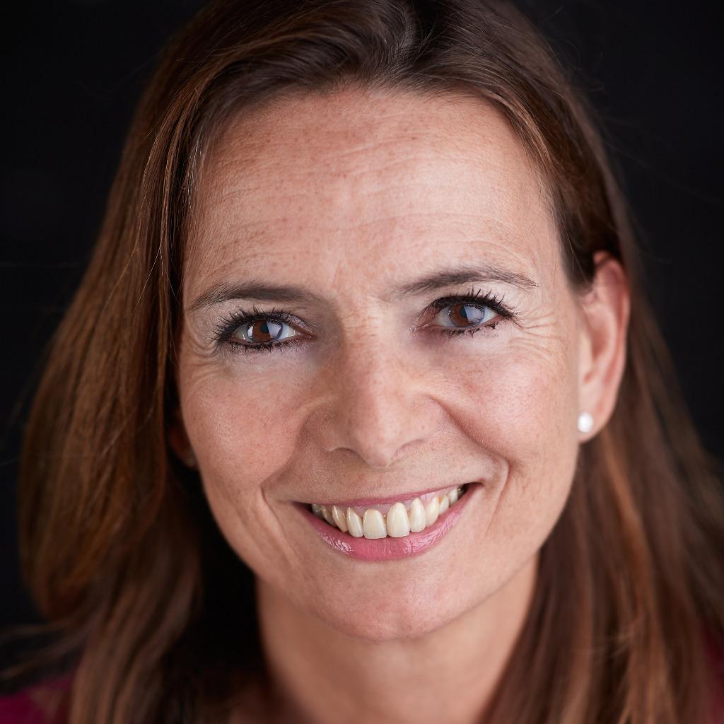 Sandra Rose - Versicherungs-Mathematikerin - DEVK   XING