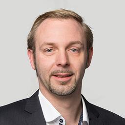 Martin Waldau - Centralschweizerische Kraftwerke AG - Emmen