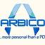 webteam arbico - Karachi
