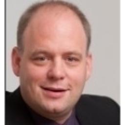 Jan Pöpke - DeCon-IT GmbH - Hamburg