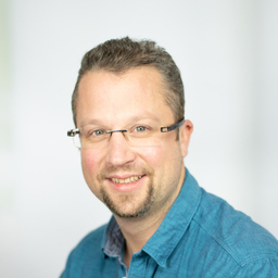 Oliver Lemm - MT AG - Ratingen