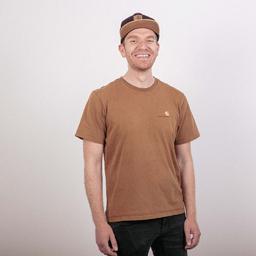 Pierre Bauer's profile picture