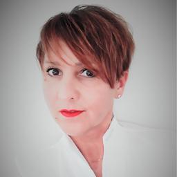 Silvia Auer's profile picture