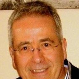 Willi Wieland - Wieland-fairplay - Schauenburg
