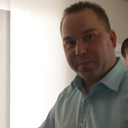 Denis Dagne's profile picture
