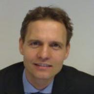 Anton Cech