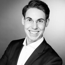 Christof Fuchs's profile picture