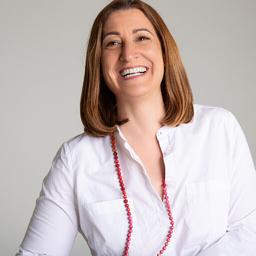 Sandra Zellhöfer - HR Beratung, Training, Interim Management & HR Projekte - München