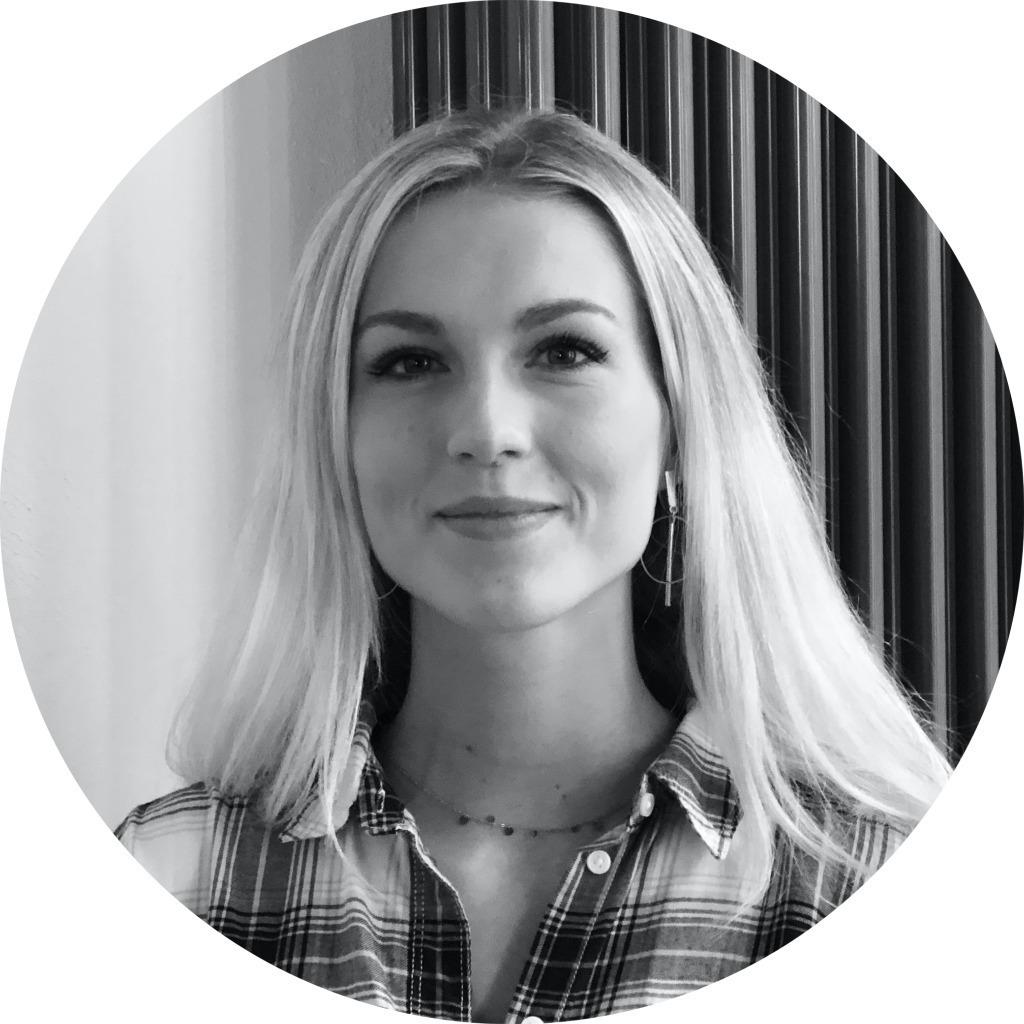 Lena Magduschewski's profile picture