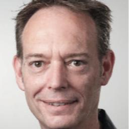 Markus Berger's profile picture