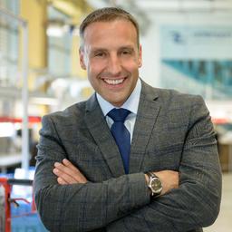 Prof. Dr. Aleksandar Bjelić's profile picture